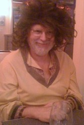 decker-at-his-60th-in-a-wig