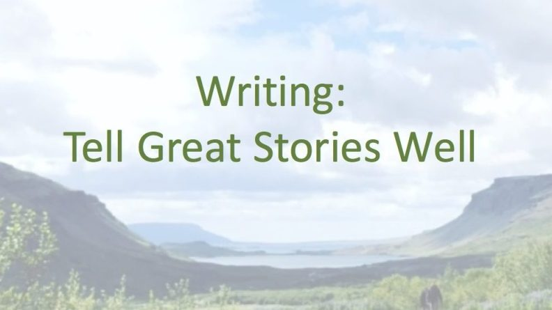 cropped-2-tell-great-stories-well-e1500489636569.jpg